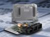 Что дает чип-тюнинг Ауди и БМВ? Основные преимущества