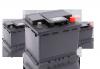 Оперативная помощь в зарядке аккумулятора