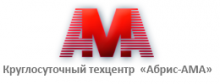Абрис-АМА