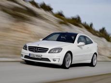 Диагностика и ремонт «Mercedes Benz»