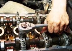 Диагностика технического состояния автомобиля
