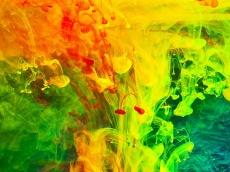 Как выбрать краски для аэрографии?