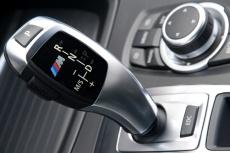 Особенности эксплуатации автоматической коробки передач