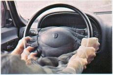 Откуда берется автомобильная вибрация?