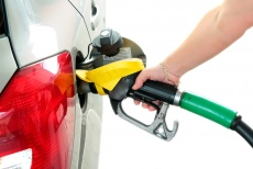 Последствия заправки «плохим бензином»