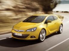 Ремонт популярных иномарок «Opel»