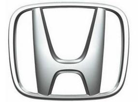 Ремонт Honda