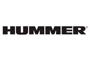 Ремонт Hummer