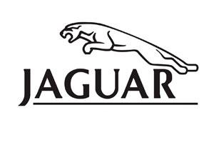 Ремонт Jaguar
