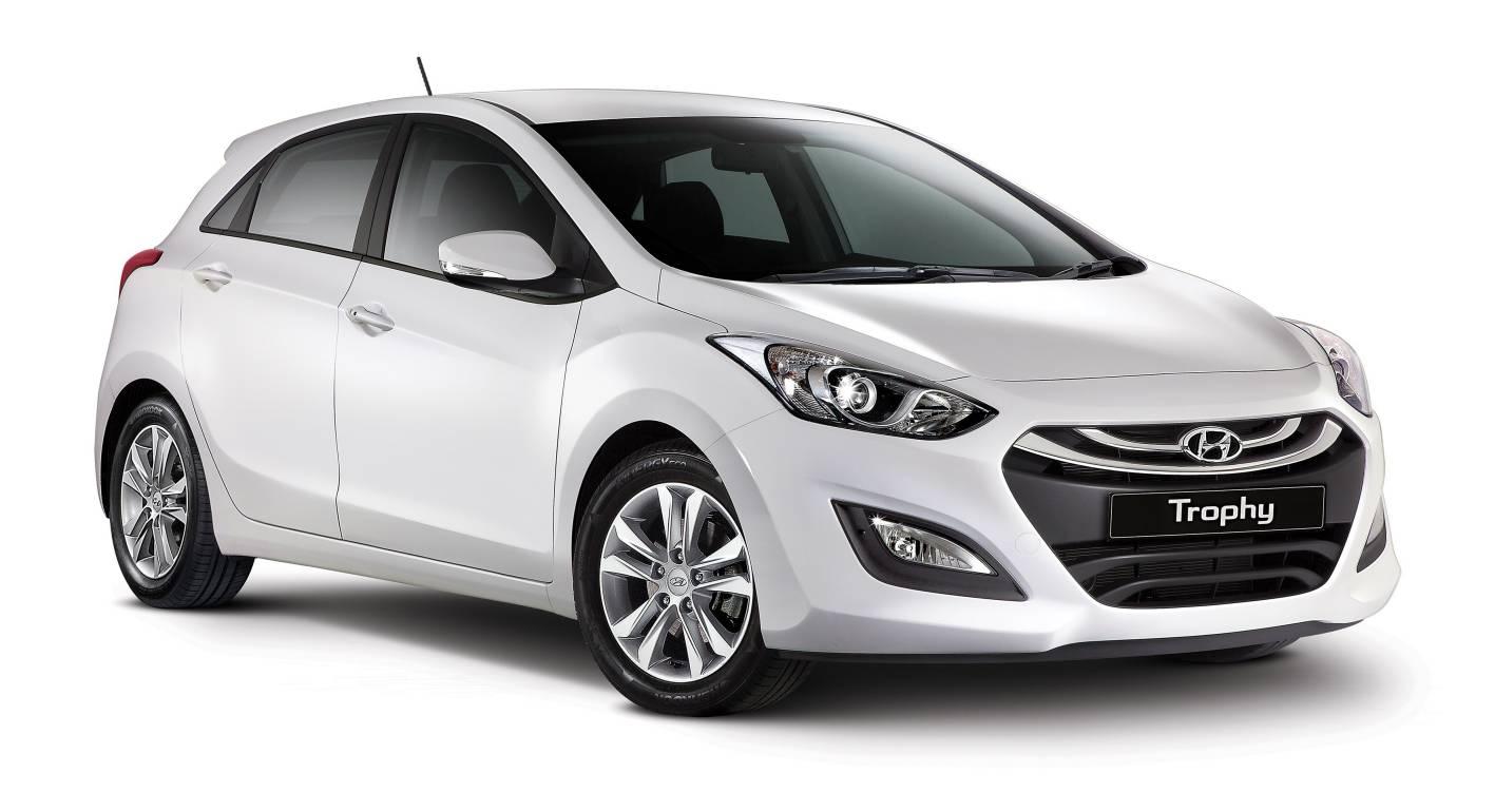 Автосервис Hyundai: полный комплекс услуг по